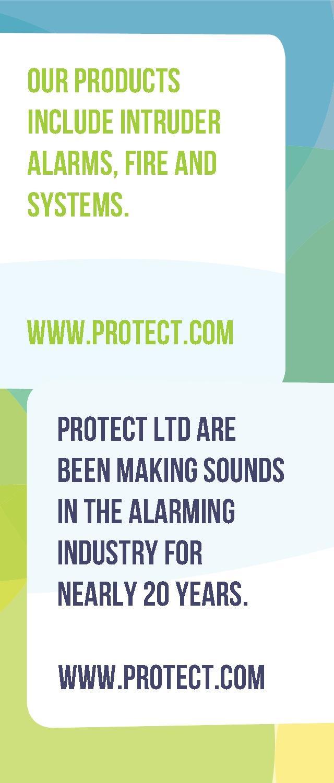 instant print design online retractable banners templates
